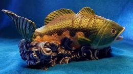 ceramicfish