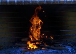 Hotfireasincoldfire