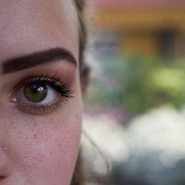 EyeAm