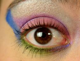 EyeofmanyColours