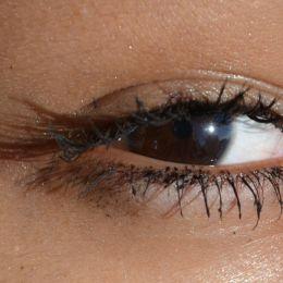 eyewonder