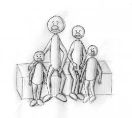 smallskinnyfamily