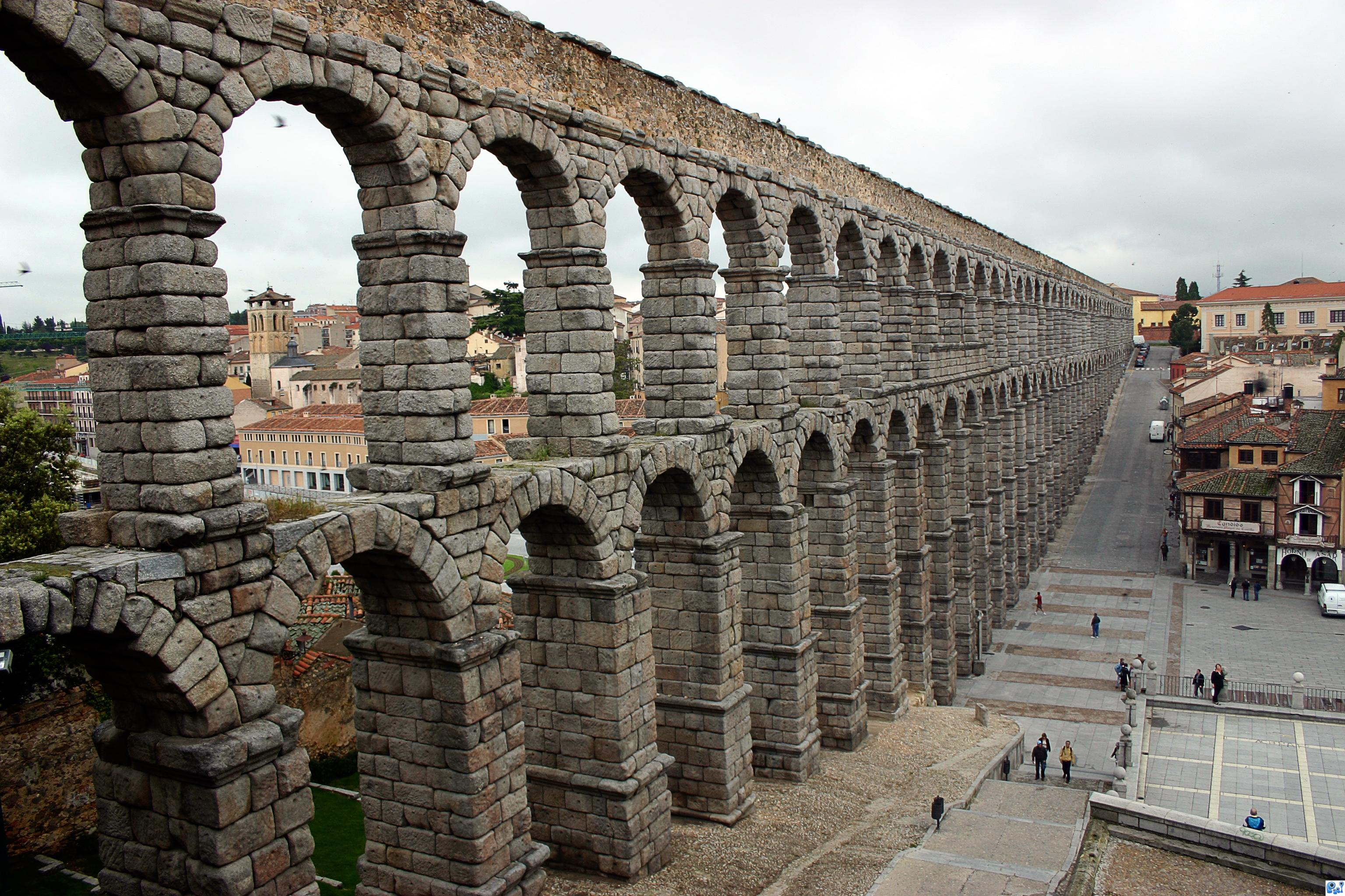 Aqueduct Photography Contest Pictures - Image Page 1 ...
