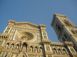 beautifulFlorenceItaly