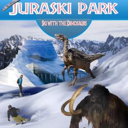 JuraskiPark