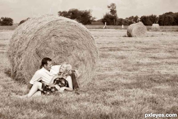 Country Love Photography