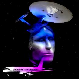 JeffersonAirplaneStarship