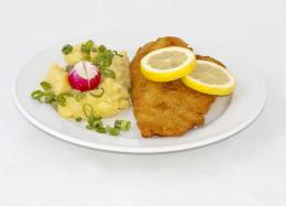 YummyWienerSchnitzel