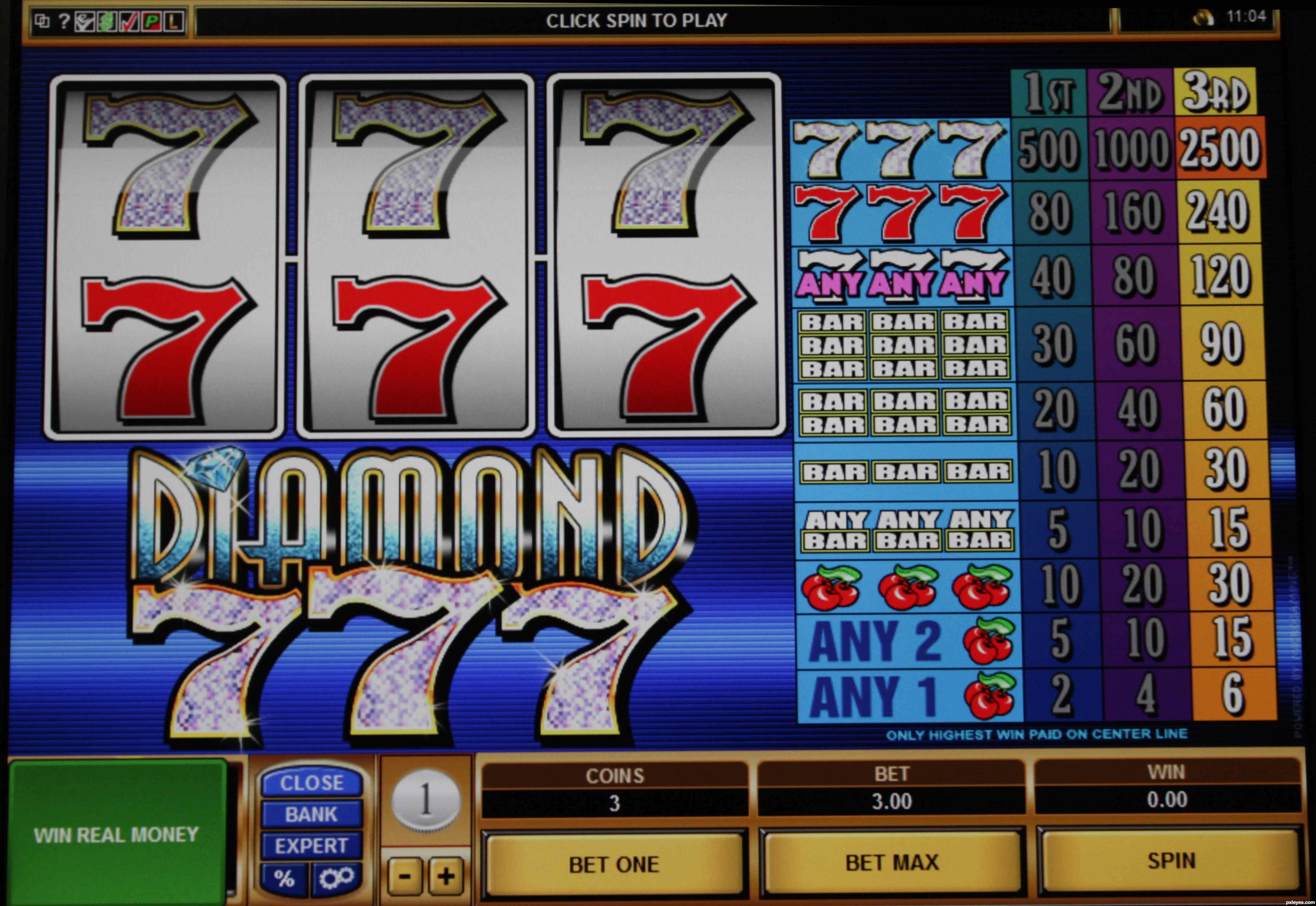 Online casinos online casino cash finder - free online casino sams town casino robinsonville ms