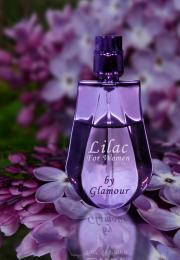 LilacForWomen