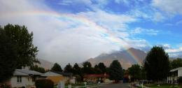 RainbowApologies