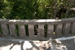 betonfence