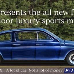 FIAT2012X