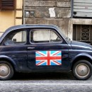 fiat 500 source image