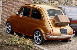 Fiat500PIMPED