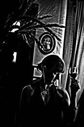 NOIR CITY 16 Audiences Return to the Golden Age of Film Noir