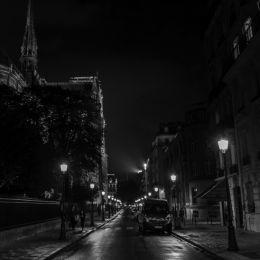 MidnightParis