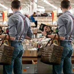 ShoppingLovecraft