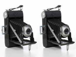 Camera Disperse
