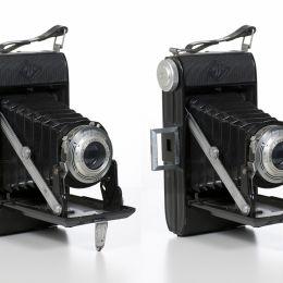 CameraDisperse