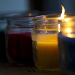 scentedcandles