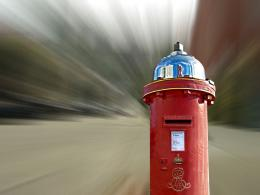 THEPOSTBOX