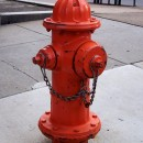 fire hydrant source image