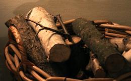 Basketofwood