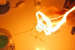 fire4b9247148c418
