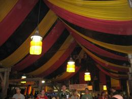 oktoberfest, columbus ohio Picture