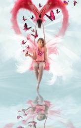 Flamingosfunland
