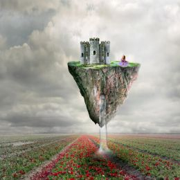 Tulipisland