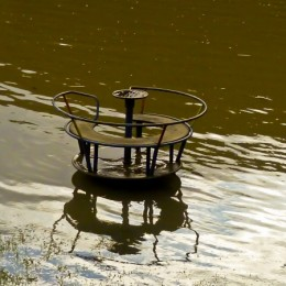 Wetplayground