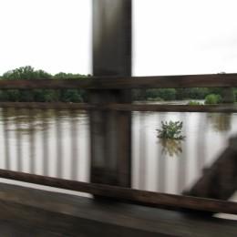 juniata river flood