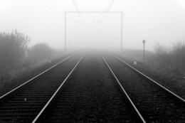 Railroadtonowhere