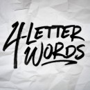 four letter words photography contest