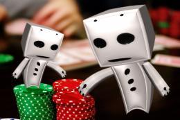 GamblerBots