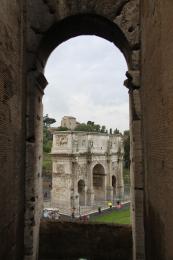 FromtheColiseum
