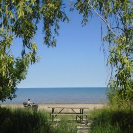 BeachPatrol