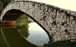 BridgeFrame