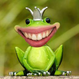 SmilingFrog