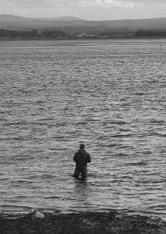 LonelyFisherman