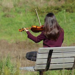Musicfeedsthesoul