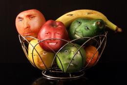 FruitFamily