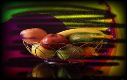 fruitswirl