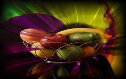 fruittwist