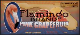 Flamingo Brand
