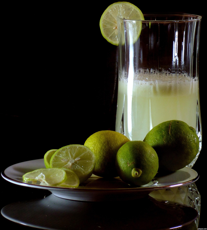 fruit still life 2 photography contest 20331 pictures. Black Bedroom Furniture Sets. Home Design Ideas