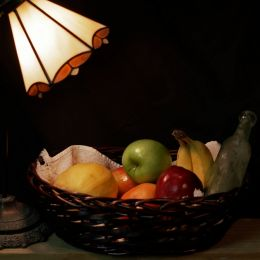 Basket Picture