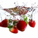 fruits and vegetables photography contest
